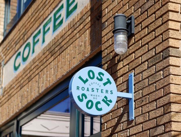 Lost Sock Coffee Roasters 2