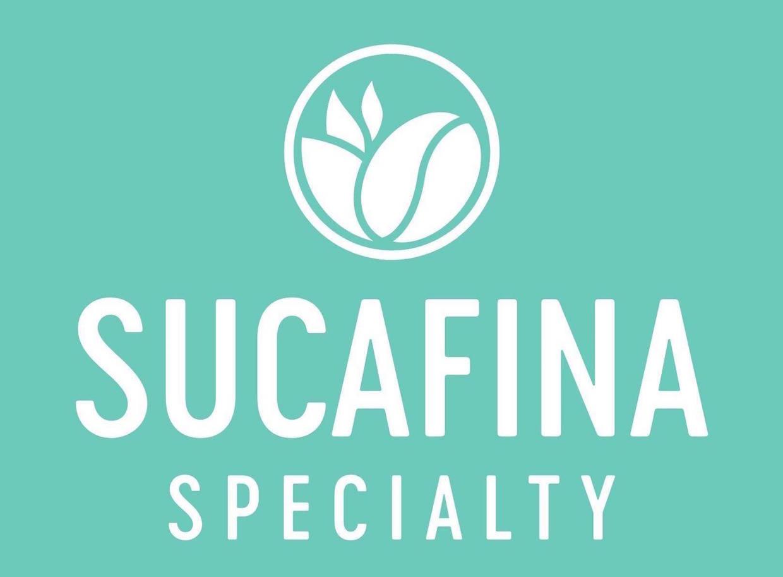 Sucafina Specialty Asia Pacific
