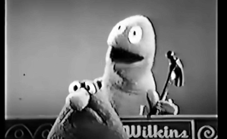 Wilkins Wotkins