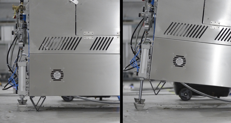 ipcc iRm roaster 4