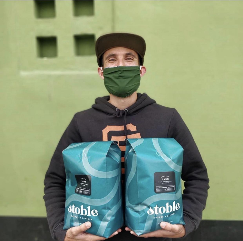 stoble coffee 1