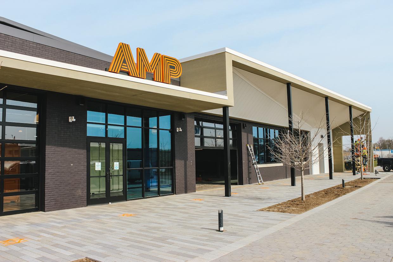 AMP_exterior