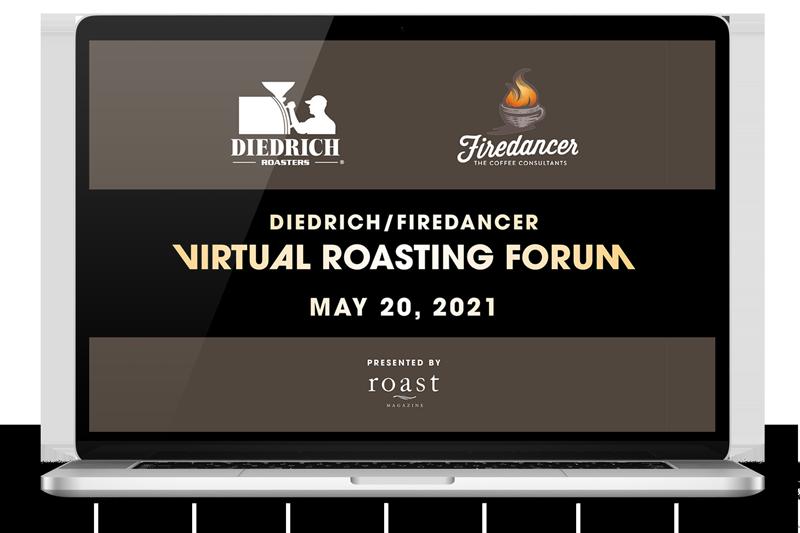 DiedrichFiredancerForum_laptop
