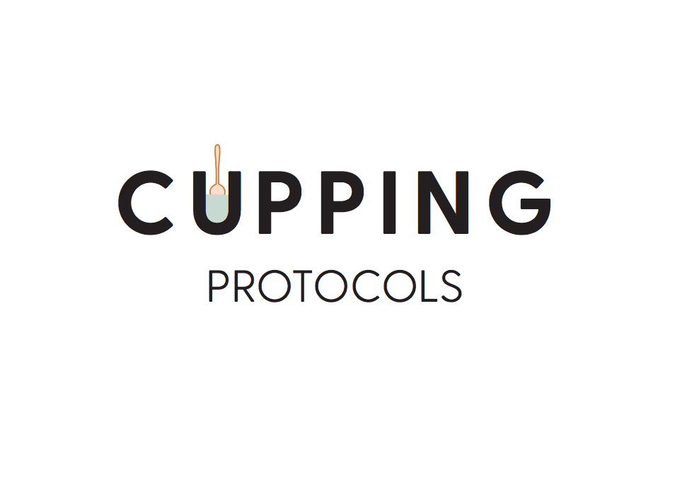 SCI Cupping Protocols