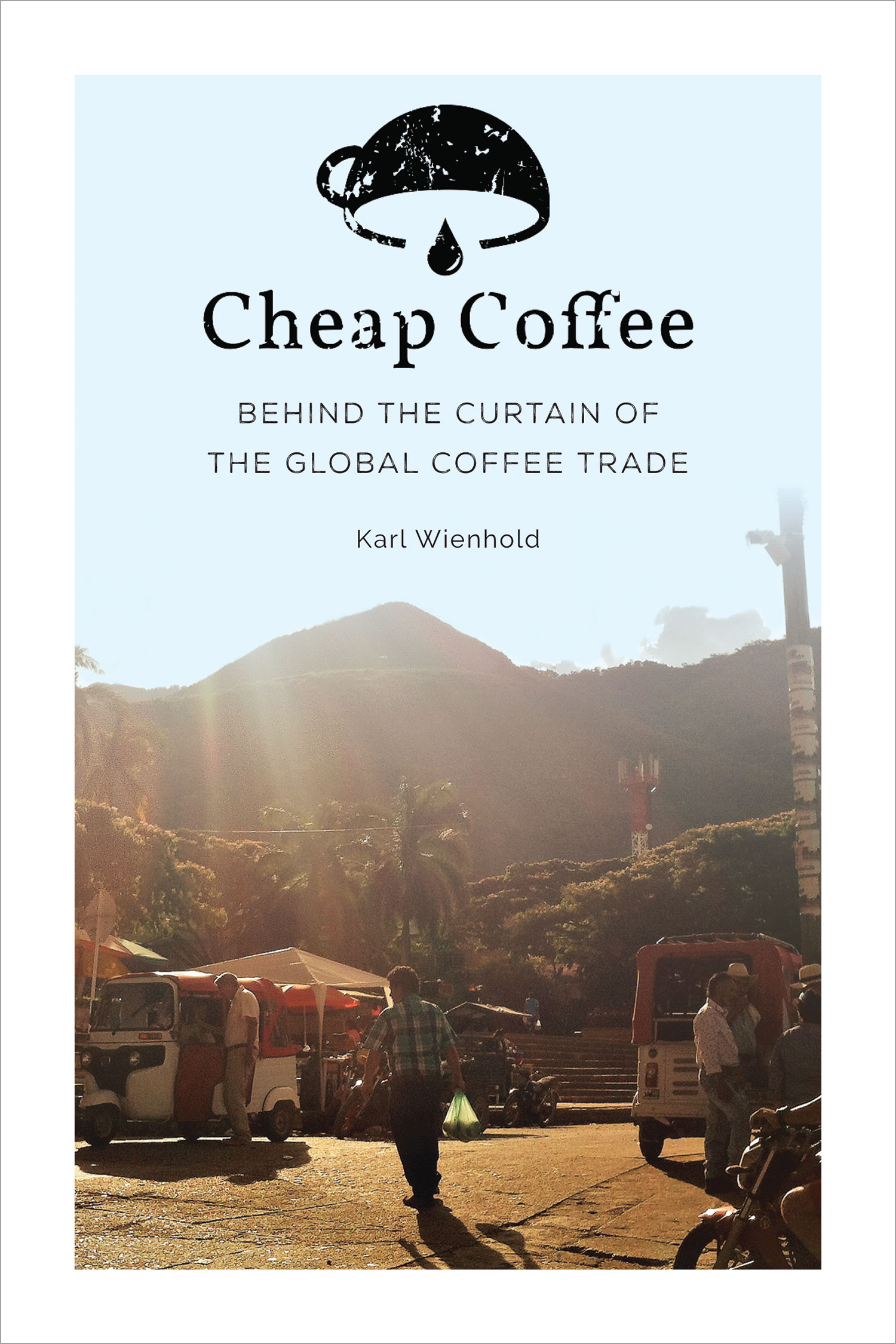 cheapcoffee_cover
