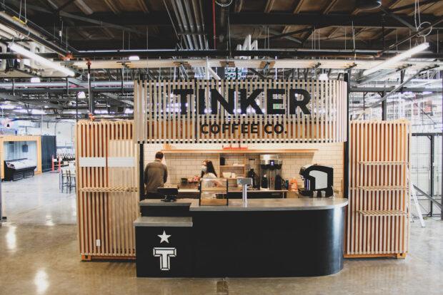 tinker_AMP_cafe