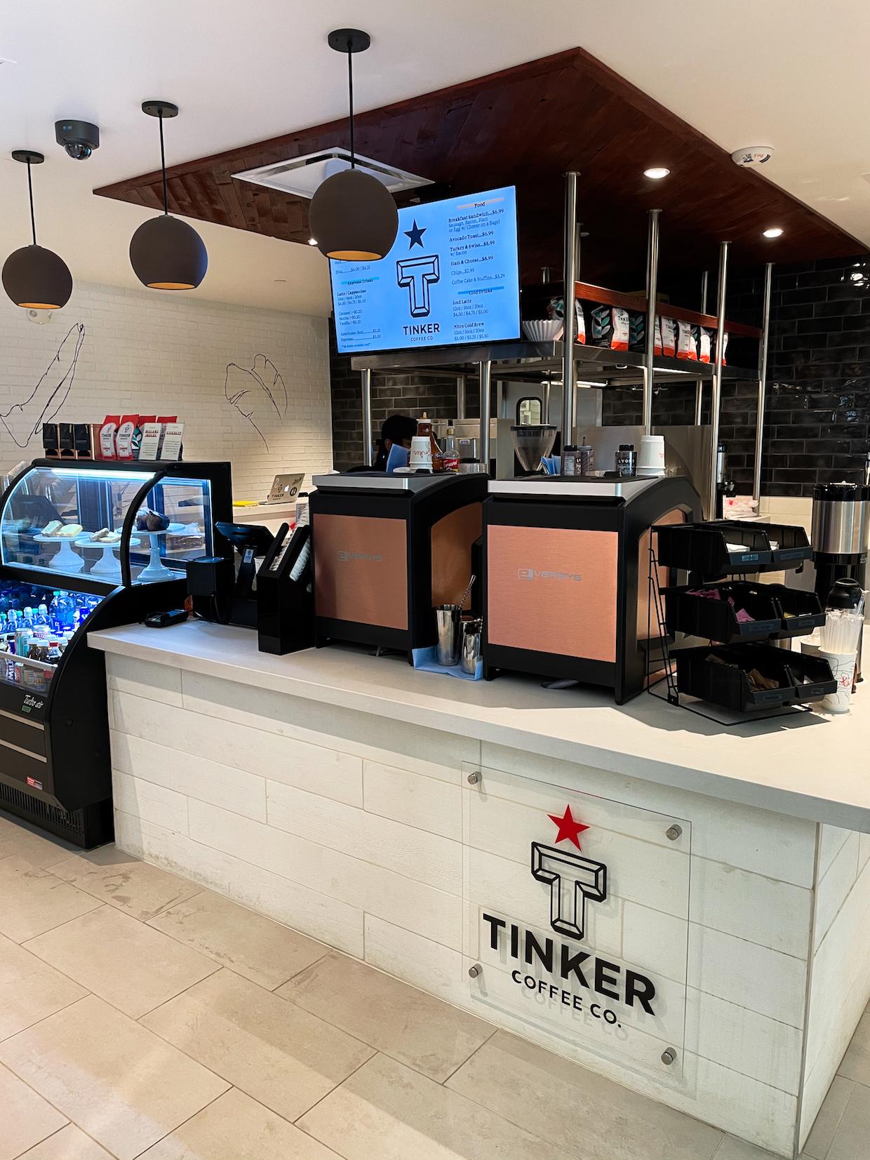 tinker_IND_interior