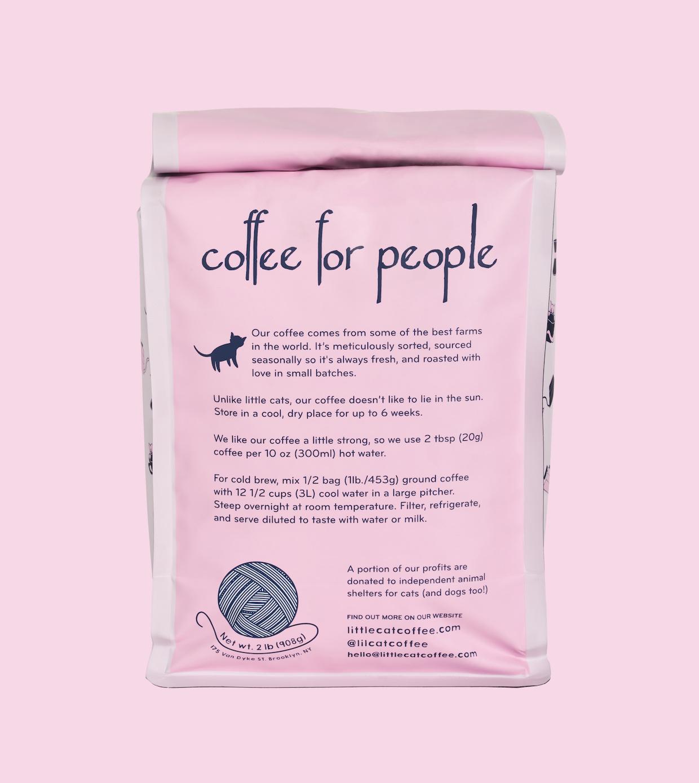 Little_Cat_Coffee_2lbBag-Back