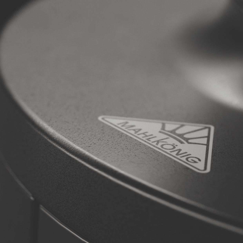 Mahlkonig X54 Home grinder