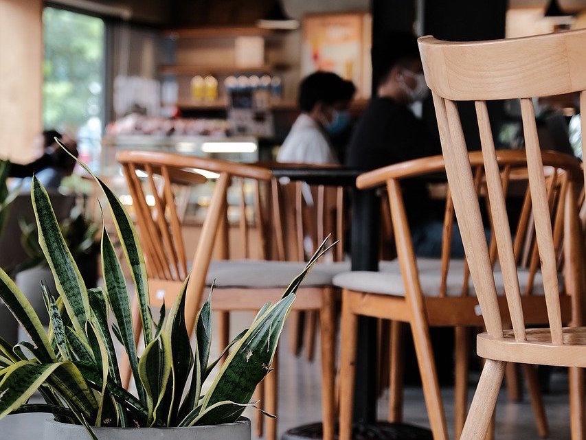 SCA Coffee Retail Summit