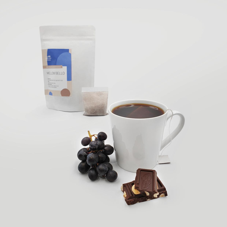 Vuna Coffee Rituals 1