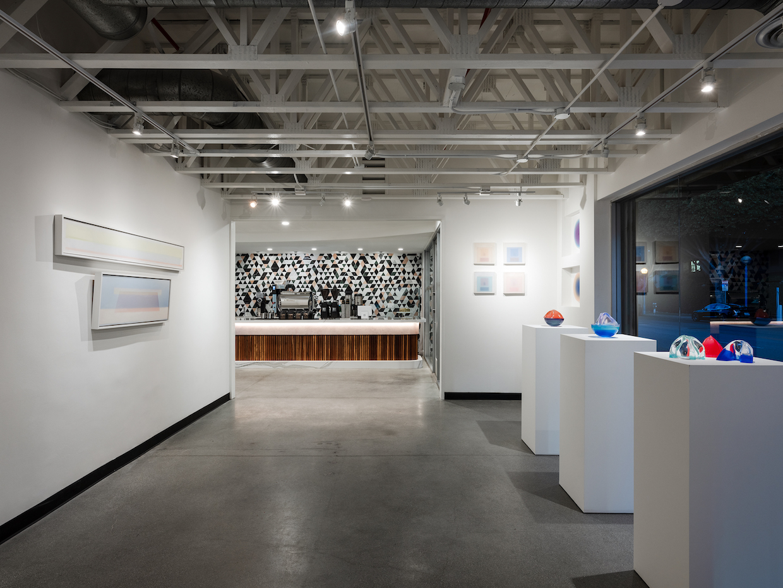 Galería Blackwood 8