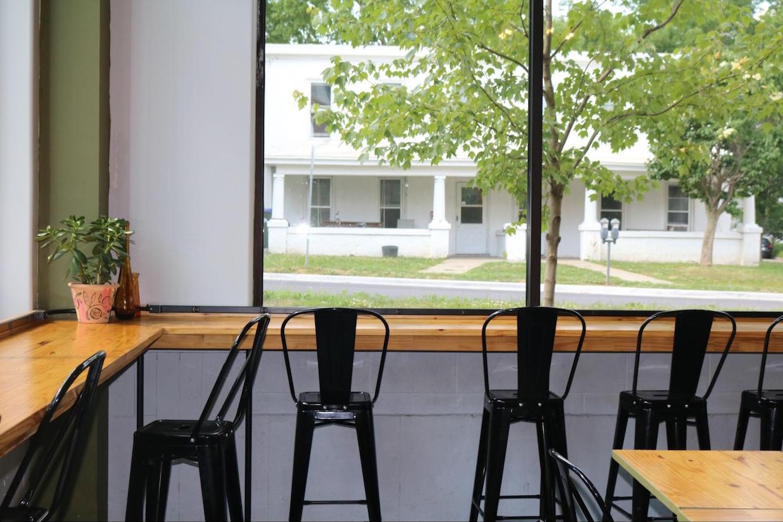 Tru Coffee Iowa City 6