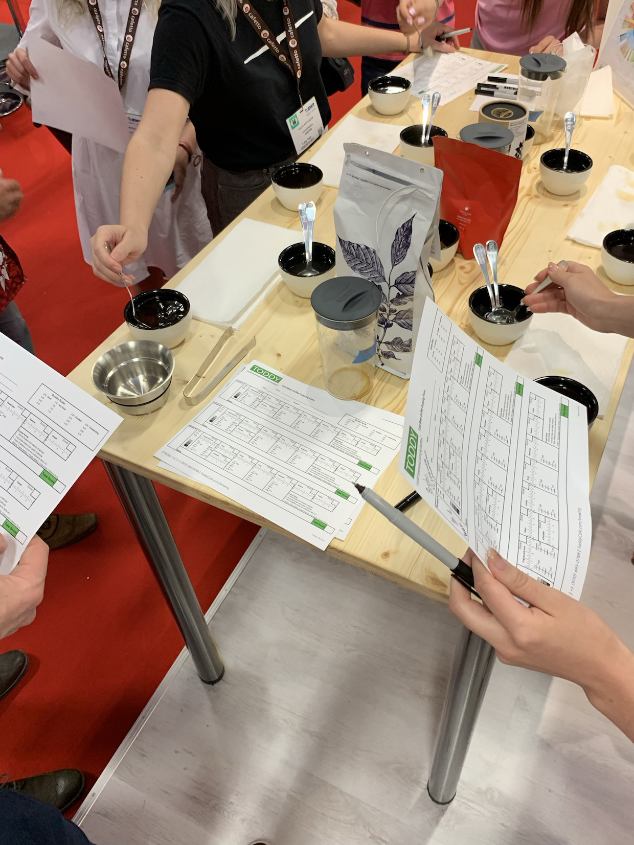 toddy_cupping_woc_action