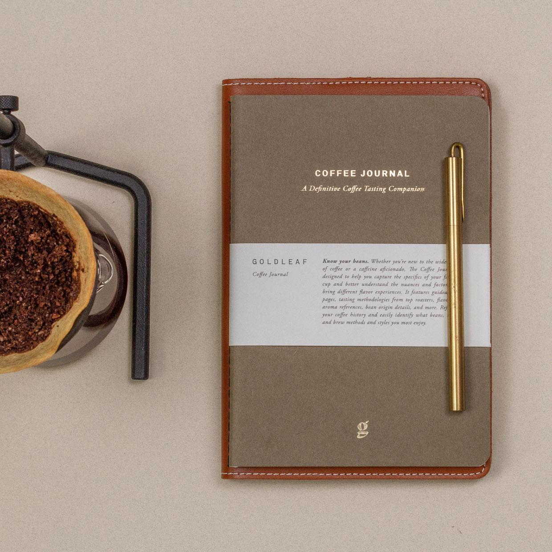 Coffee-Journal-Shoot-264