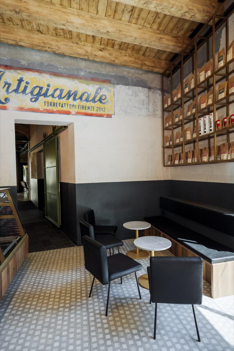 Azienda Artigianale Corduci Firenze3