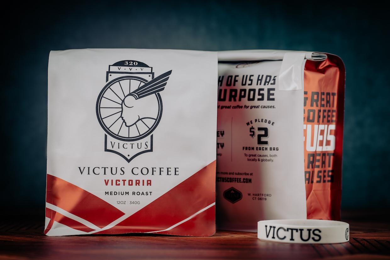 Victus Coffee 1
