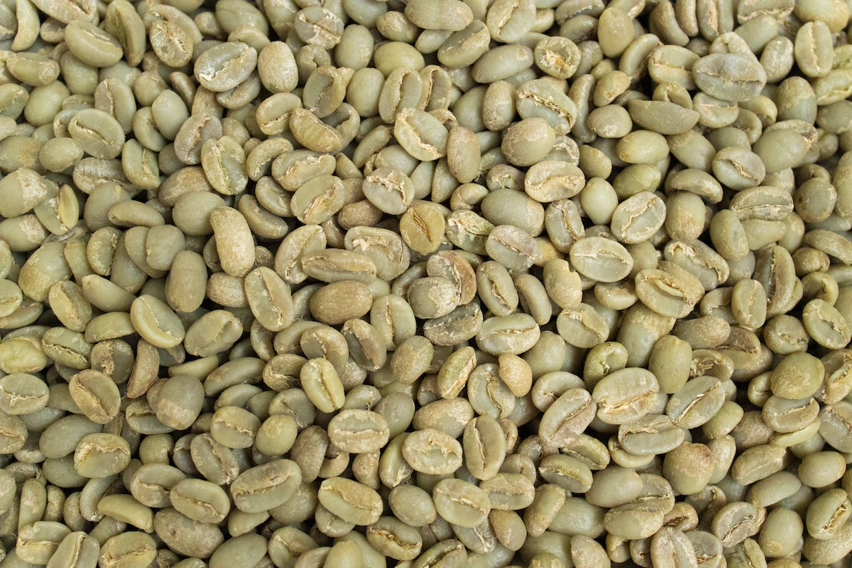 coffee prices
