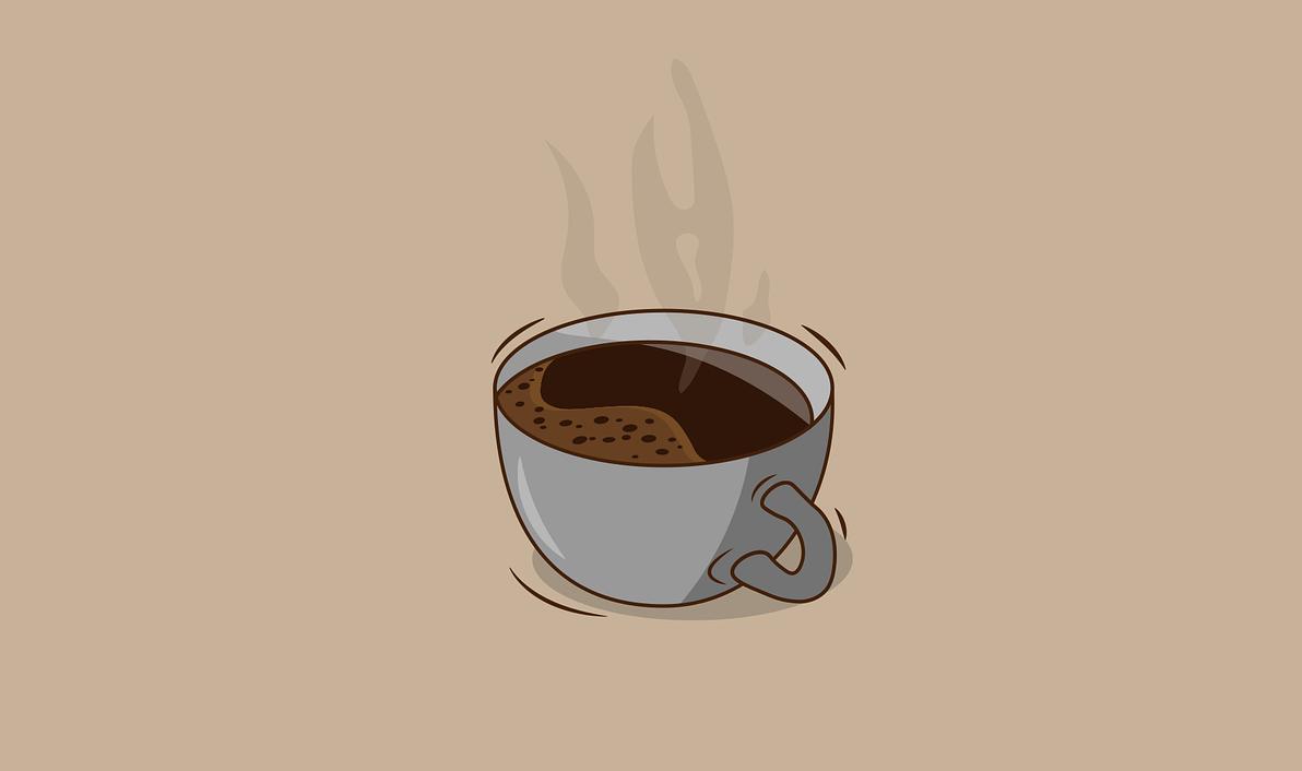 coffee and arrhythmia