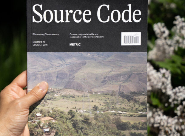 sourcecode3