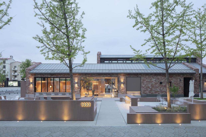 1402 Café China 3