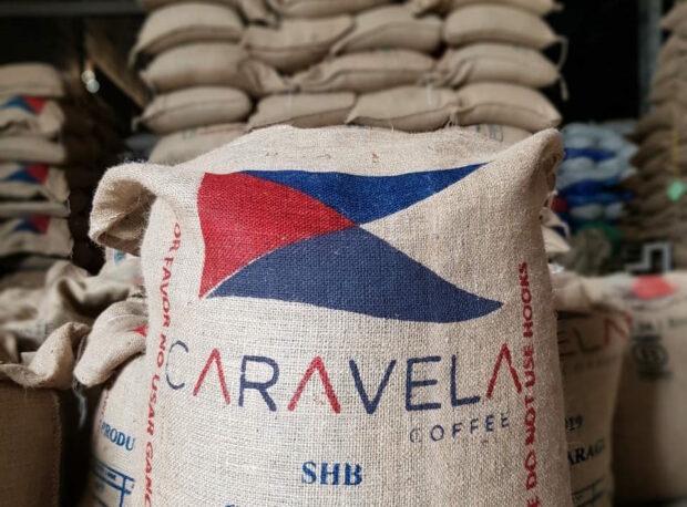 Caravela_Coffee