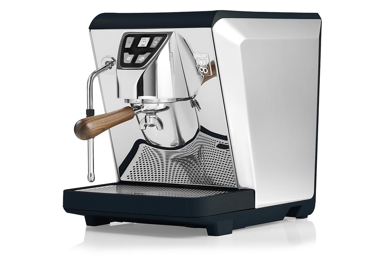 Oscar Mood espresso
