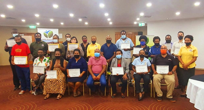 POM-workshop-attendees