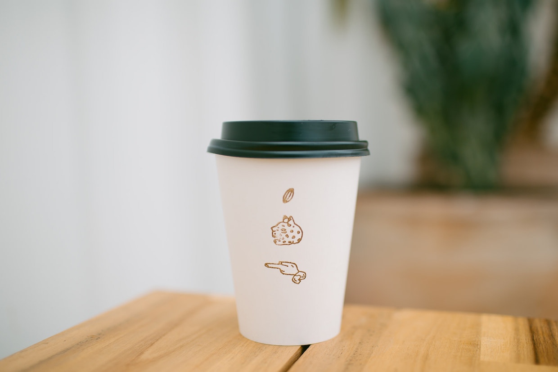 Cafe Santo