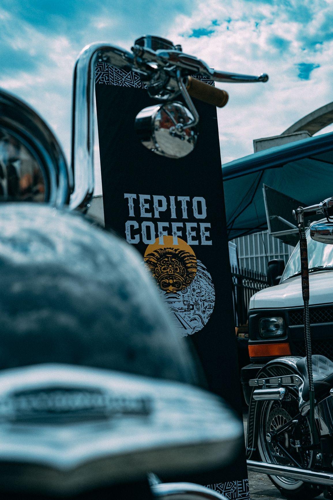 Tepito Coffee 3