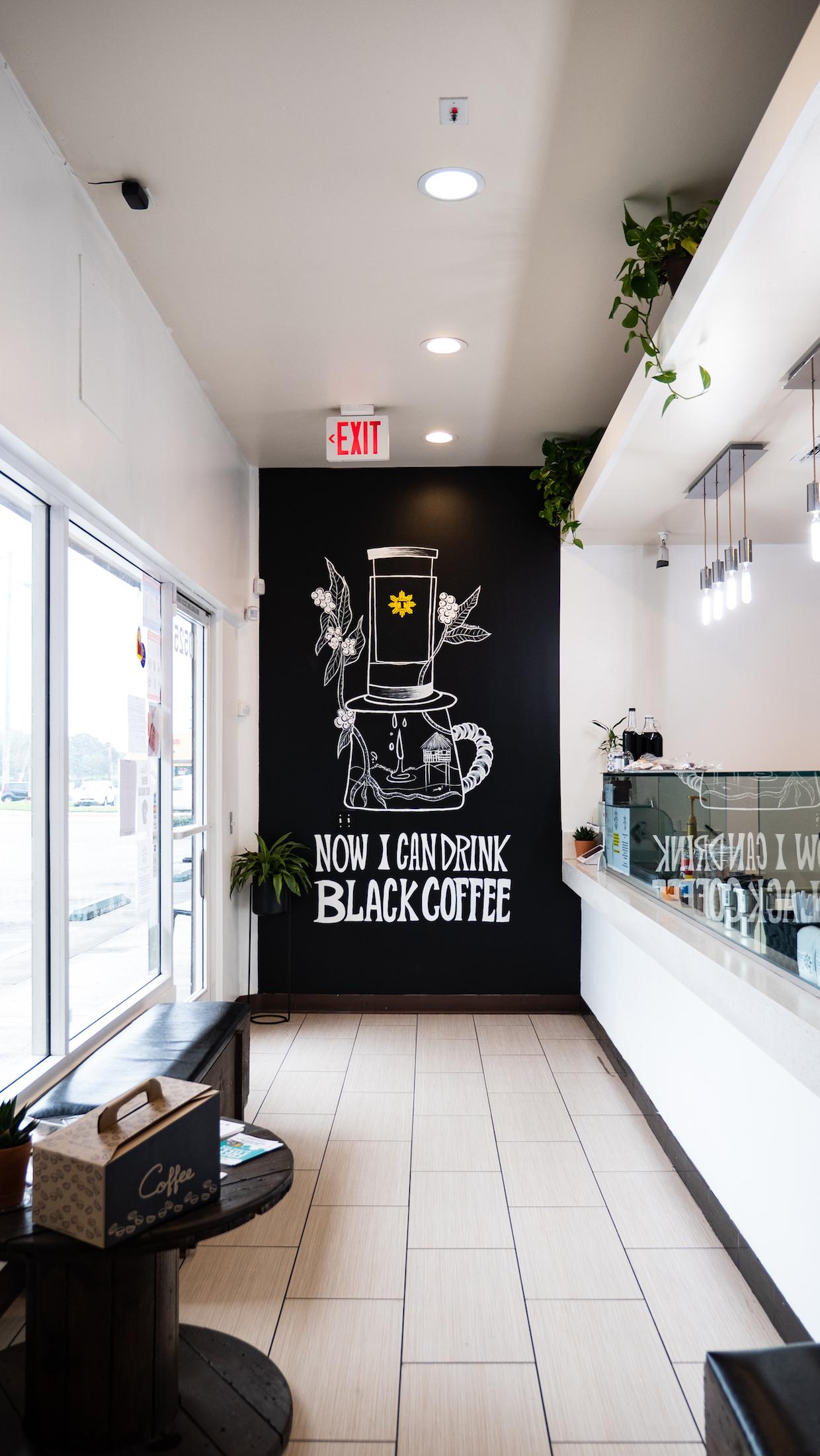 teofilo coffee bar