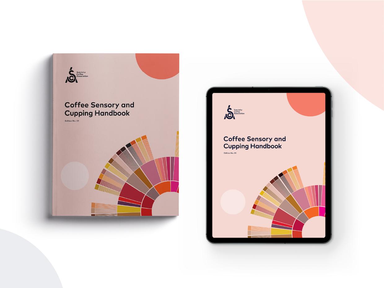Sensores de café y manual de cata 1