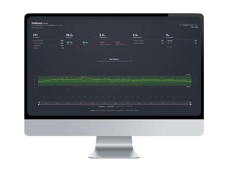 Flow-Coffee-Desktop