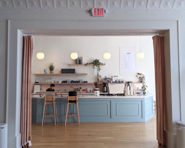Lekko Coffee Cleveland 6