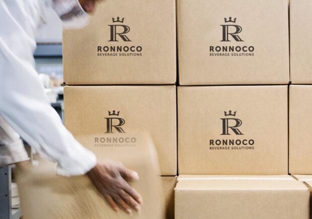 Ronnoco Beverage Solutions4