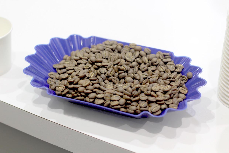 Especialidades de café 1