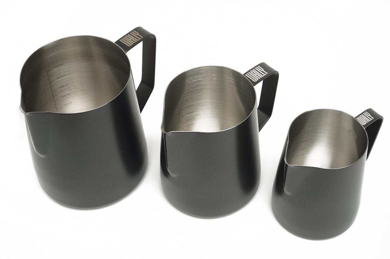 wally pitchers