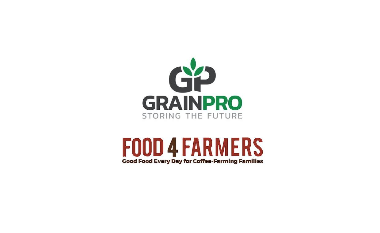 GrainPro Food 4 Agricultores